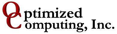 Optimized Computing, Inc